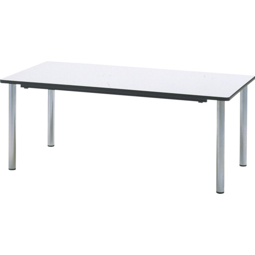 ■ノーリツ 会議用ワンタッチテーブル NOT-1575 (株)ノーリツイス[TR-4352467] [個人宅配送不可]