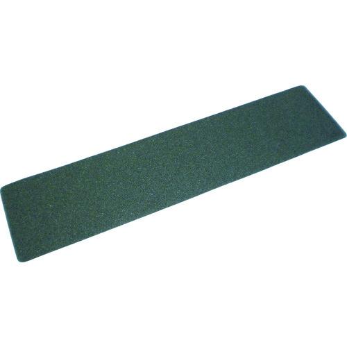 ■NCA ノンスリップテープ(標準タイプ) (1Pk5枚入り) 黒 NSP150610 [TR-4357663]