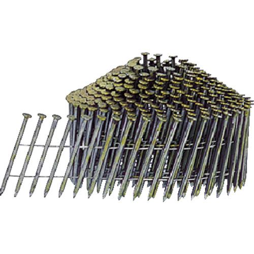 ■MAX エア釘打機用連結釘 FSP25Q9-S マックス(株)[TR-4446291]