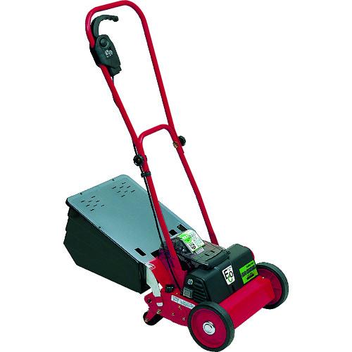 ■GS 充動式芝刈機エコモ2800 ECO-2800 キンボシ(株)[TR-4529847] [個人宅配送不可]