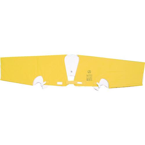 ■ワタベ EVA樹脂絶縁上衣 570 渡部工業(株)[TR-4535588] [代引不可商品]