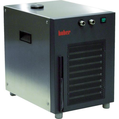 ?フーバー 冷却水循環装置 〔品番:HTS-PS1〕[TR-4556313]【個人宅配送不可】