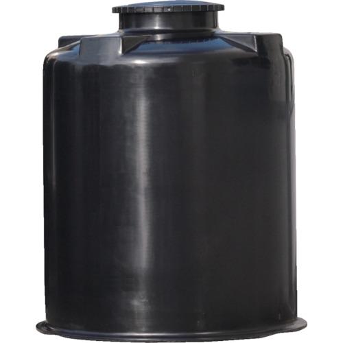 ■スイコー MC型大型容器750L MC-750 スイコー(株)[TR-4569750] [送料別途お見積り]