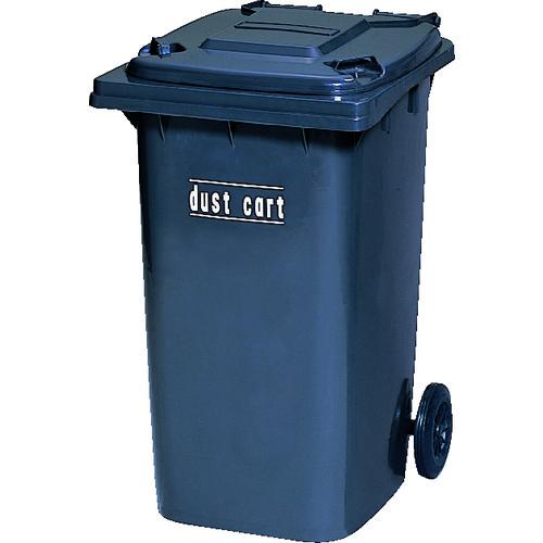 ■カイスイマレン ゴミ回収カート ダストカート KT-240 [TR-4580699] [個人宅配送不可]