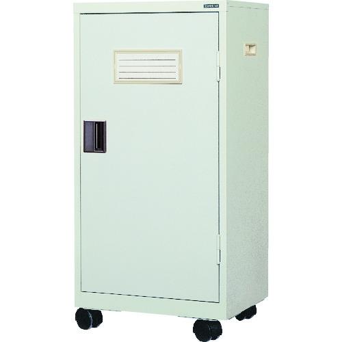 ■光葉 フリーボックス IC-40 光葉スチール(株)[TR-4587359] [個人宅配送不可]