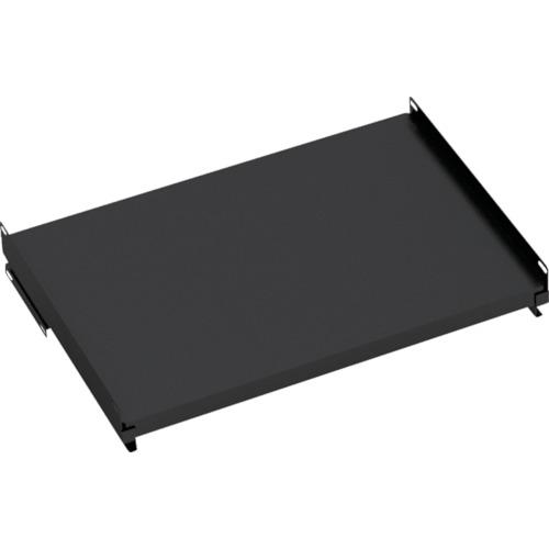 ■TRUSCO TM3型用傾斜棚板セット 900X571 黒 TM3-KT36S トラスコ中山(株)[TR-4593359]