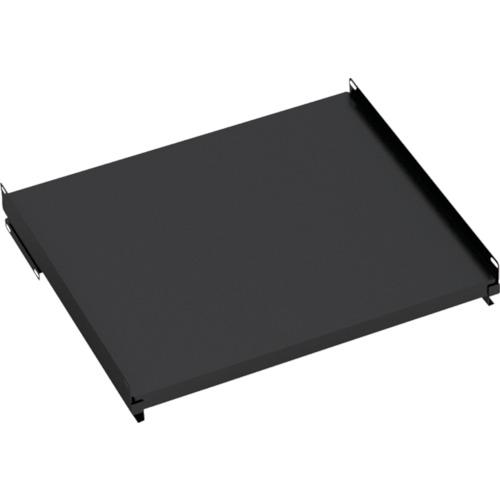 ■TRUSCO TM3型用傾斜棚板セット 900X721 黒 TM3-KT37S トラスコ中山(株)[TR-4593367]