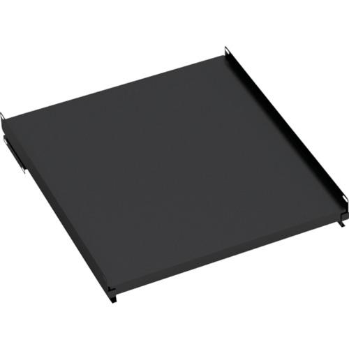 ■TRUSCO TM3型用傾斜棚板セット 900X921 黒 TM3-KT39S トラスコ中山(株)[TR-4593375]