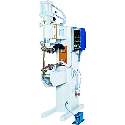 ■ダイヘン 交流スポット溶接機 SL-AJ35-601-V3 SL-AJ35-601V3 [TR-4615476] [送料別途お見積り]