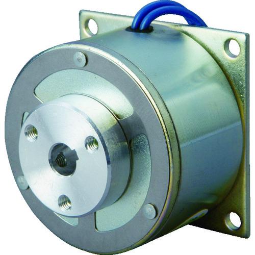■小倉クラッチ AMB型マイクロ電磁ブレーキ 穴径6mm 容量3W AMB2.5 小倉クラッチ(株)[TR-4619749] [送料別途お見積り]