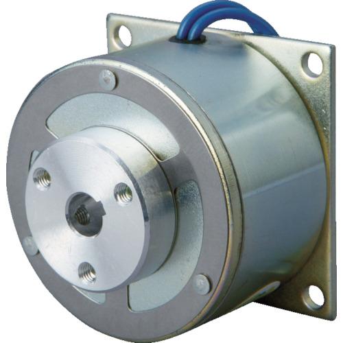 ■小倉クラッチ AMB型マイクロ電磁ブレーキ 穴径15mm 容量11.5W AMB80 小倉クラッチ(株)[TR-4619781] [送料別途お見積り]