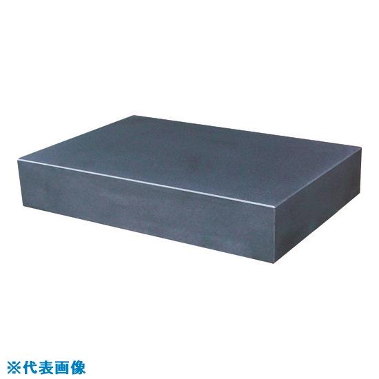 ■TSUBACO 石定盤00級 TT00-6045 椿本興業(株)[TR-4622758] [個人宅配送不可]