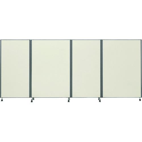 ■ノーリツ シークレットルームパネル 4連結 TSP-4 (株)ノーリツイス[TR-4629299] [個人宅配送不可]