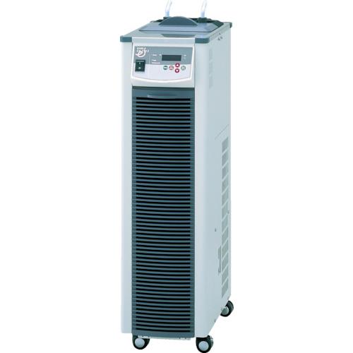 ?東京理化 冷却水循環装置〔品番:CA-1113〕[TR-4629990]【大型・重量物・個人宅配送不可】