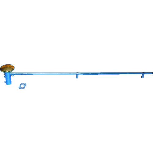 ■つくし 単管用フラッグハンガー 大中兼用 SP-15 (株)つくし工房[TR-4633415]