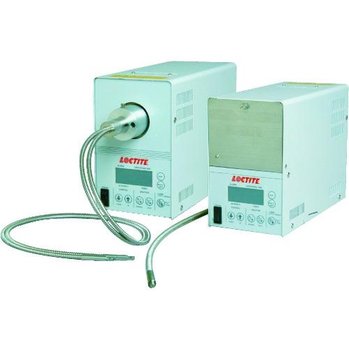 ■ロックタイト UV(紫外線)ファイバー照射装置 前面出力 HM88 [TR-4640284] [個人宅配送不可]