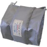 ■ヤガミ フランジ用保温ジャケット TJF-32A ヤガミ[TR-4661231] [送料別途お見積り]