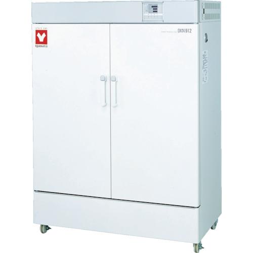 ■ヤマト 大型器具乾燥器 C-105 ヤマト科学(株)[TR-4663144] [送料別途お見積り]