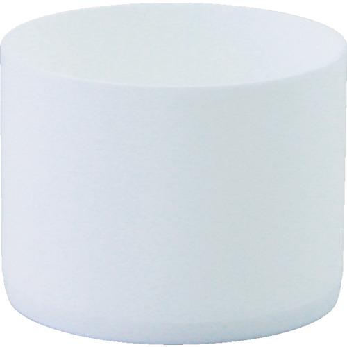 ■ヤマト マグカップ 1箱(6個入) LL ヤマト科学(株)[TR-4663799]