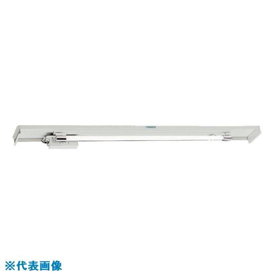 ■TRUSCO 高さ調節セルライン作業台用照明器具セット W900用  〔品番:CLL-900〕[TR-4668197]