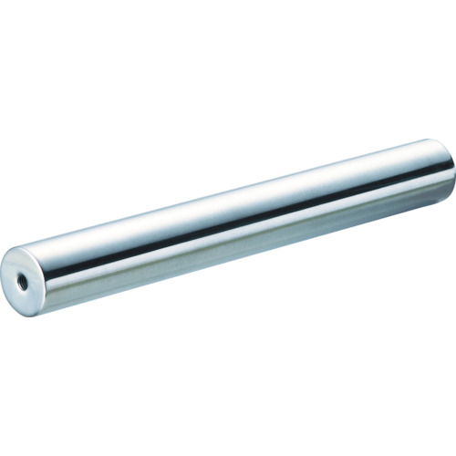 ■TRUSCO サニタリーマグネット棒 強力型 Φ25X100 1.2T  〔品番:MGB-H10-M6〕[TR-4702701]