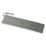 ■オジデン マットスイッチ OM-CVP623 大阪自動電機(株)[TR-4736010]