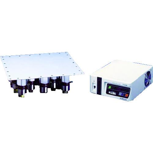 ■ヴェルヴォクリーア 超音波発振機・振動板型振 VS-300-3TF [TR-4737008] [個人宅配送不可]