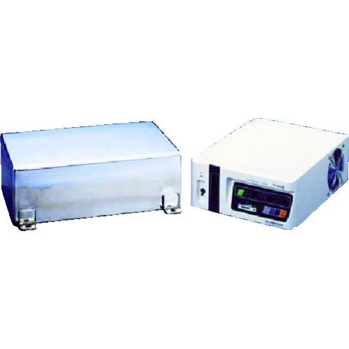 ■ヴェルヴォクリーア 超音波発振機・投込型振動 VS-300-3TN [TR-4737016] [個人宅配送不可]