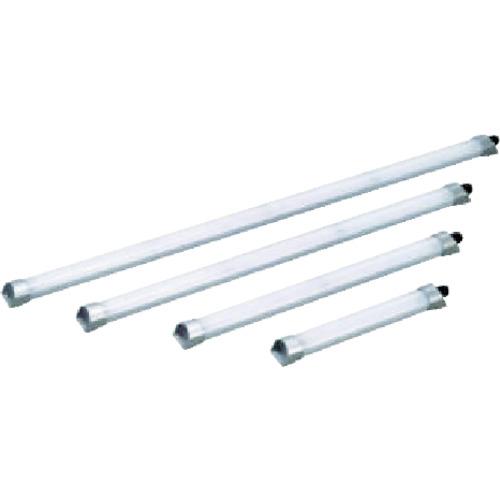 ■日機 簡易防水型LEDリニアライト AC100~120V NLT2-40-AC-S 日機(株)[TR-4801075] [個人宅配送不可]