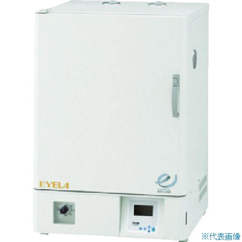 ?東京理化 送風定温乾燥器 WFO-420 東京理化器械[TR-4837541] [送料別途お見積り]