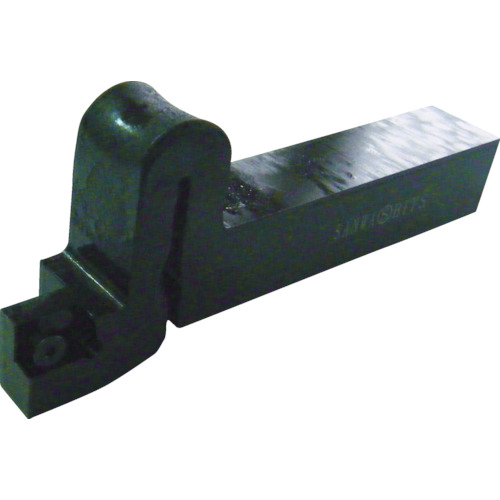 ■三和 ネジ切・溝入れ用ヘールホルダー SHL-DOH03 (株)三和製作所[TR-4859936]