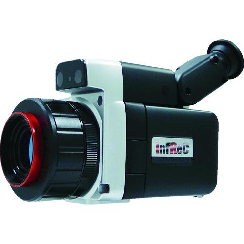 日本アビオニクス(株) 計測機器 熱感知・測定器 ■Avio インフレック R300SR [TR-4866088] [個人宅配送不可]