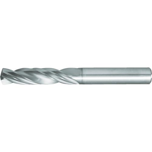 ■マパール MEGA-Drill-Reamer(SCD201C) 内部給油X5D SCD201C-0900-2-4-140HA05-HP835 マパール(株)[TR-4868579]