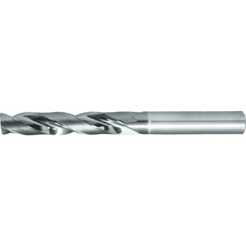 ■マパール MEGA-Drill-180 フラットドリル 内部給油×5D SCD231-0750-2-4-180HA05-HP230 マパール(株)[TR-4869036]