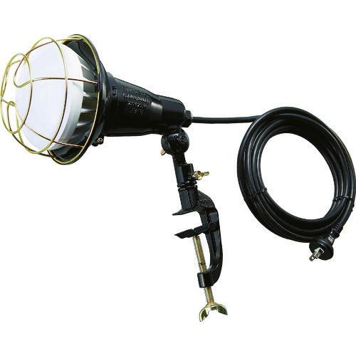 ■TRUSCO LED投光器 20W 5m  〔品番:RTL-205〕[TR-4886461]
