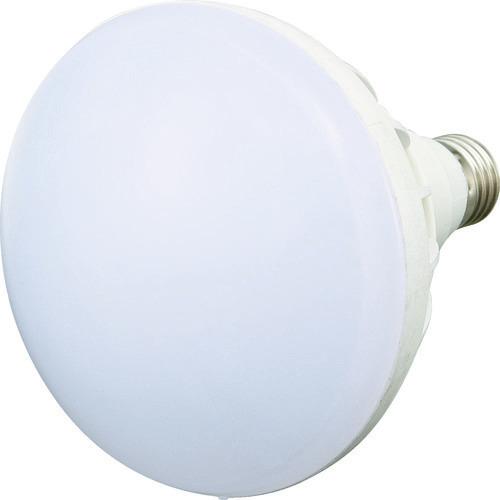 ■TRUSCO LED投光器用 20W LED球 RTL-20W トラスコ中山(株)[TR-4886470]