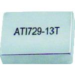 ■ATI タングステンバッキングバー1.20lb ATI729-13T [TR-4903536]