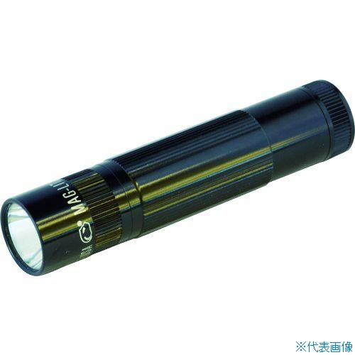 ■MAGLITE LED フラッシュライトXL200(単4電池3本用) XL200-S3017 MAG INSTRUMENT社[TR-4905342]