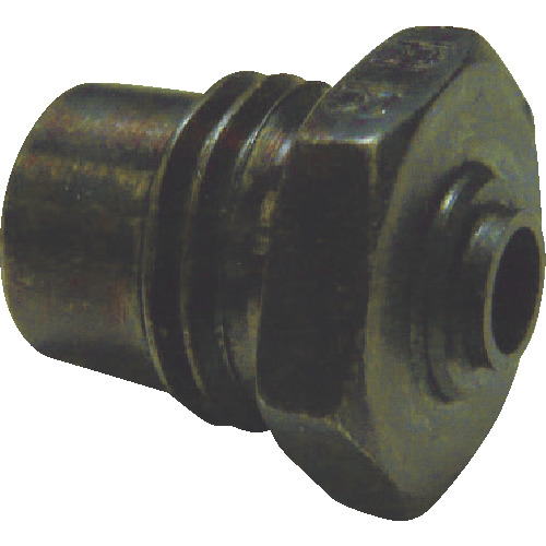 ■Cherry PULLING HEAD用 NOSE PIECE H828-8MB用 837-020 [TR-4906926]