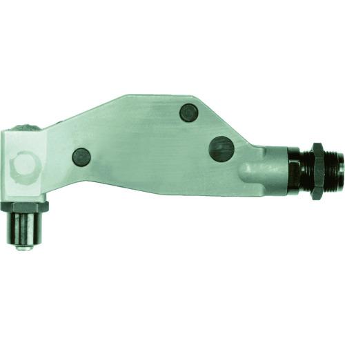 ■CHERRY PULLING HEAD ライトアングルタイプ -6専用  〔品番:H886-6〕[TR-4908767]