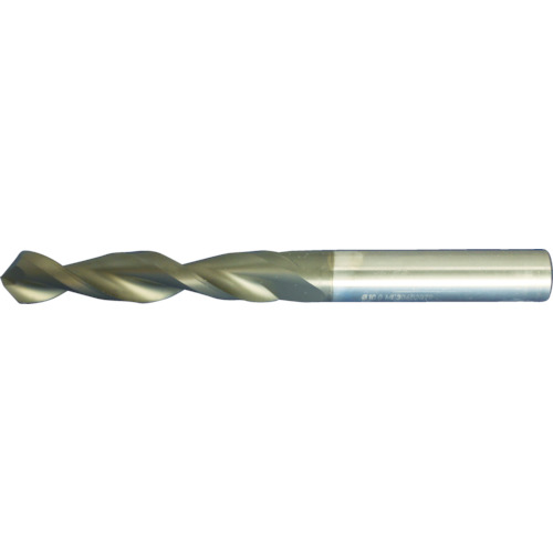 ■マパール MEGA-DRILL-COMPOSITE(SCD260)外部給油X5D  〔品番:SCD260-0300-2-2-090HA05-HC619〕[TR-4909259]