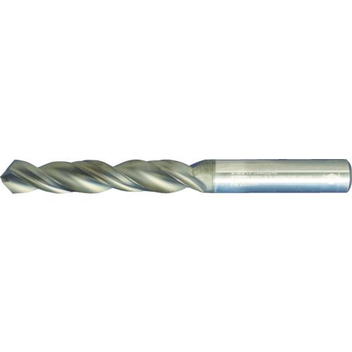 ■マパール MEGA-DRILL-COMPOSITE(SCD271)内部給油X5D  〔品番:SCD271-1200-2-2-090HA05-HC611〕[TR-4909429]