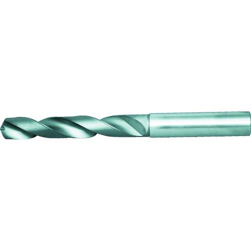 ■マパール MEGA-STACK-DRILL-AF-C/A 外部給油X5D  〔品番:SCD310-04837-2-2-135HA05-HC619〕[TR-4909682]