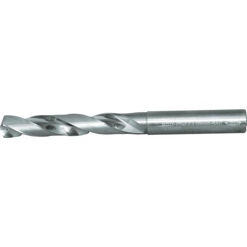 ■マパール MEGA-STACK-DRILL-AF-C/T 内部給油X5D  〔品番:SCD331-05565-2-3-135HA05-HU621〕[TR-4909852]