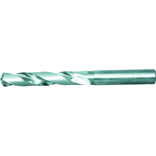 ■マパール MEGA-Stack-Drill-AF-T/C 内部給油X5D SCD341-04837-2-2-120HA05-HU621 マパール(株)[TR-4909925]