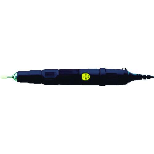 ■ミニモ スタンダードロータリー 低速ギヤ型 M112G ミニター(株)[TR-4917138]