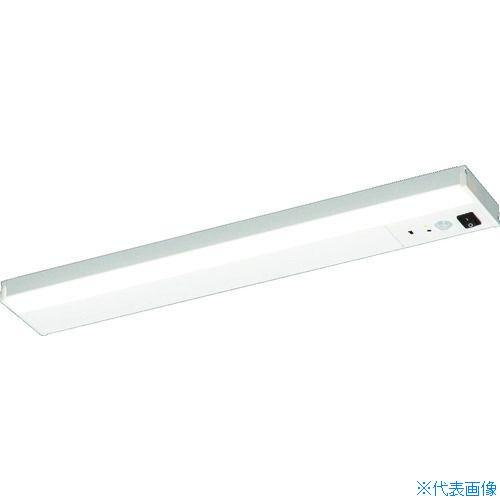 ■IRIS LED多目的灯500lm人感センサー付 LTM455NMS [TR-4919521]