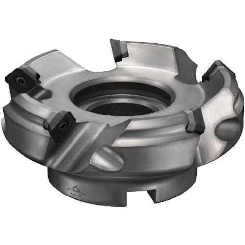【正規品質保証】 ミル45 ダイジェット工業[TR-4920074]:セミプロDIY店ファースト 本体 SSE45-6125R ?ダイジェット-DIY・工具