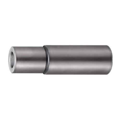 ■ダイジェット 頑固Gボディ MGN-M8-17-S16 [TR-4920201]