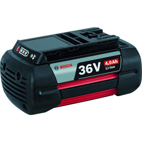 ■ボッシュ バッテリー 36Vリチウムイオン A3640LIB ボッシュ(株)[TR-4931815]
